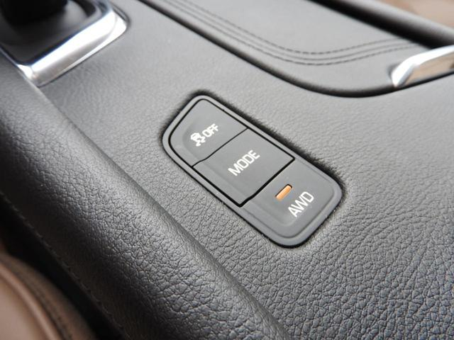 プラチナム 純正20AW ACC SR CarPlay 正規ディーラー車 アダプティブクルーズ 純正20AW リアルダンピングサス パノラマサンルーフ AppleCarPlay&AndroidAutoアクティブフューエルマネジメント リアカメラミラー(30枚目)