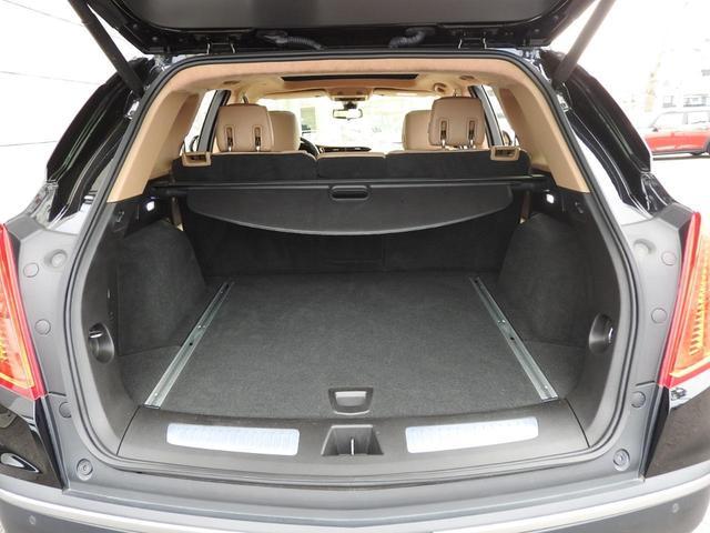 プラチナム 純正20AW ACC SR CarPlay 正規ディーラー車 アダプティブクルーズ 純正20AW リアルダンピングサス パノラマサンルーフ AppleCarPlay&AndroidAutoアクティブフューエルマネジメント リアカメラミラー(38枚目)