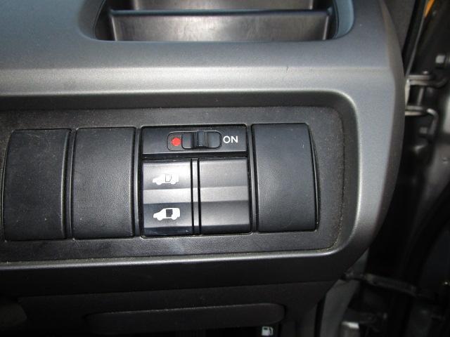 ホンダ ステップワゴン G LSパッケージ 左パワスラ SDナビ