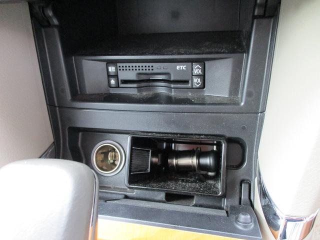 トヨタ プレミオ 1.8X EXパッケージ HDDナビ Bカメラ