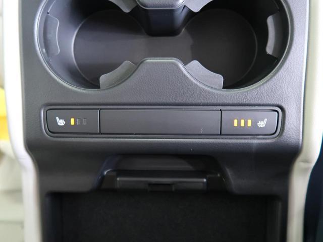 25S Lパッケージ メーカーナビ バック&サイドカメラ 衝突軽減 レーンアシスト レーダークルーズコントロール コーナーセンサー シートヒーター LEDヘッド&フォグ 純正19AW スマートキー ETC 禁煙車(29枚目)