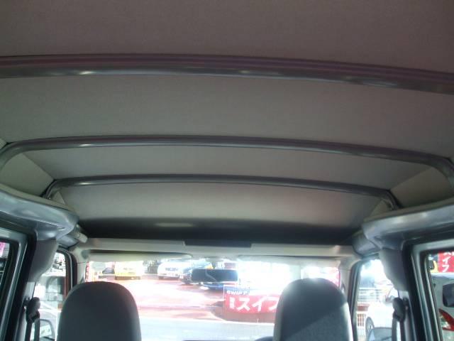 ダイハツ ハイゼットカーゴ DX キーレス 両側スライドドア エアコン パワステ