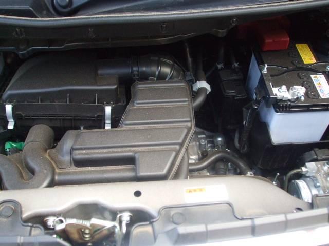 スズキ スペーシアカスタムZ ベースグレード 両側電動スライド スマートキー ベンチシート