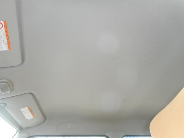 スズキ アルトラパン X2 CD 3ヶ月保証付