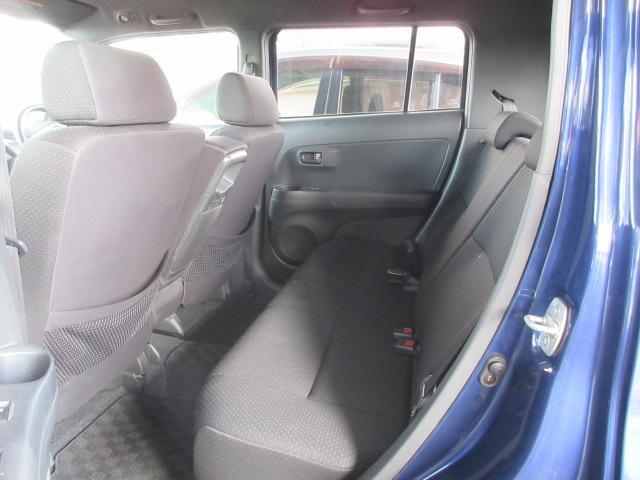 「トヨタ」「bB」「ミニバン・ワンボックス」「茨城県」の中古車17