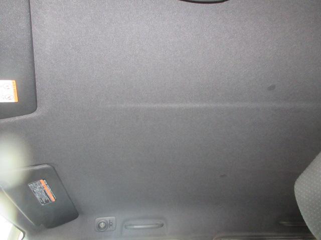 「トヨタ」「bB」「ミニバン・ワンボックス」「茨城県」の中古車20
