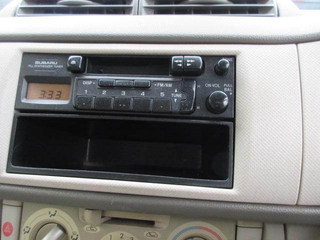 「スバル」「ステラ」「コンパクトカー」「茨城県」の中古車14