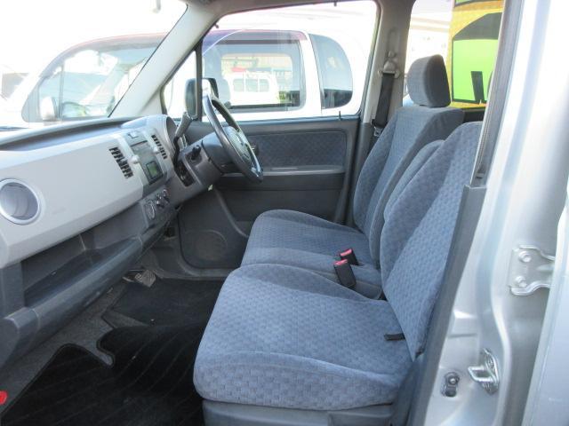 「スズキ」「ワゴンR」「コンパクトカー」「茨城県」の中古車19