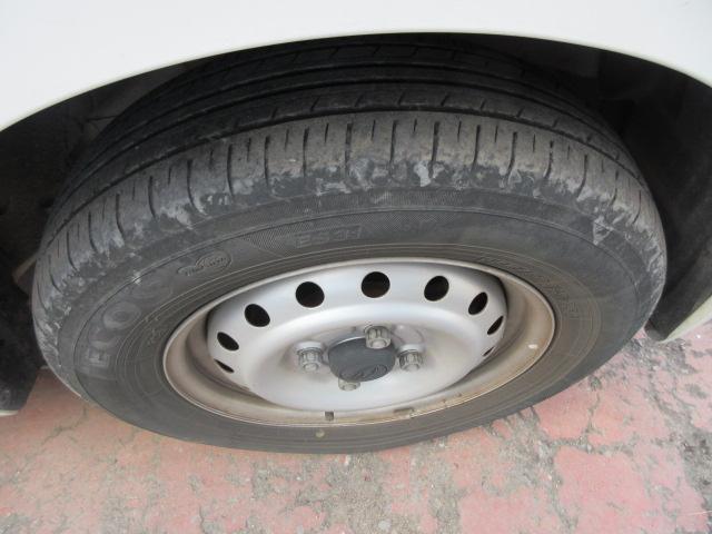 「スバル」「プレオ」「軽自動車」「茨城県」の中古車11