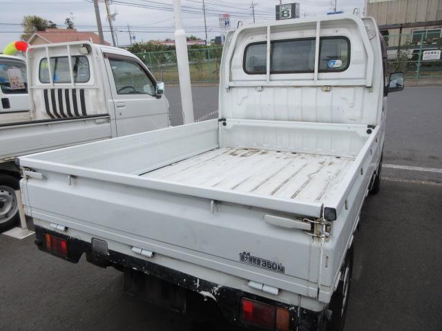 「マツダ」「スクラムトラック」「トラック」「茨城県」の中古車5