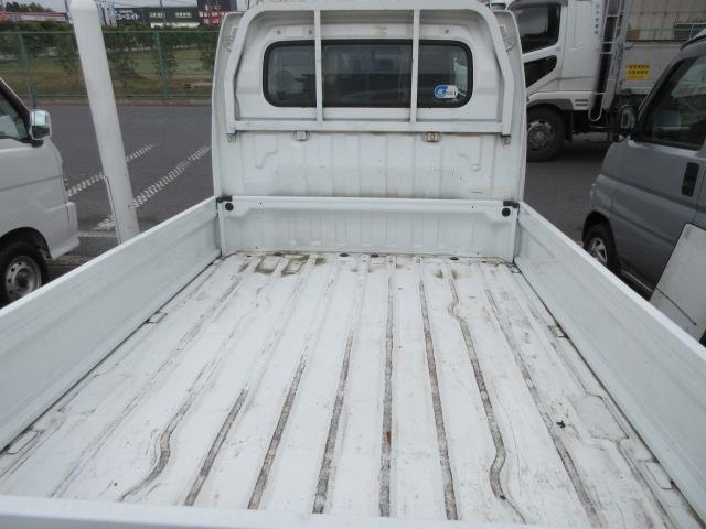 「マツダ」「スクラムトラック」「トラック」「茨城県」の中古車6