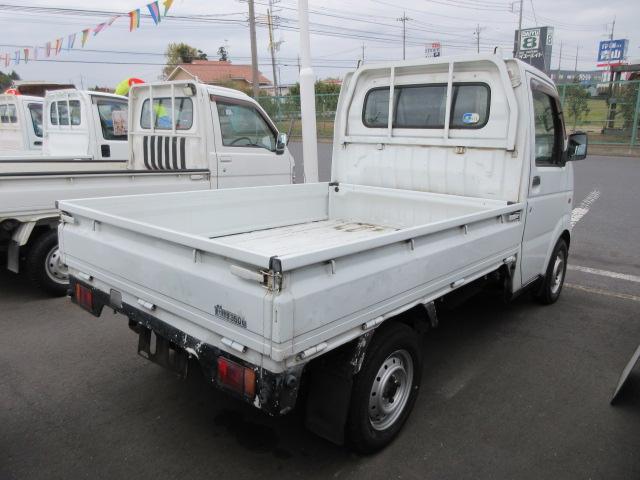 「マツダ」「スクラムトラック」「トラック」「茨城県」の中古車7