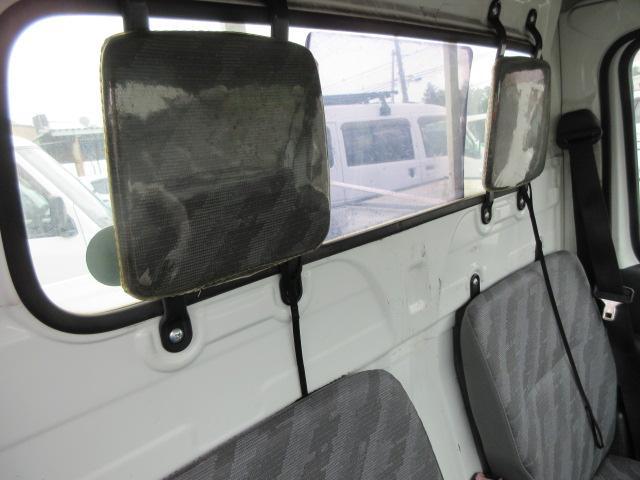 「マツダ」「スクラムトラック」「トラック」「茨城県」の中古車16
