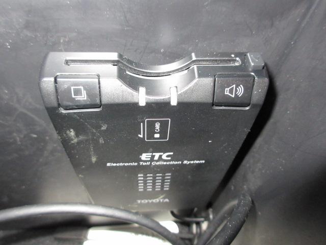240F CD ナビ TV Bカメラ DVD再生 ETC スマートキー 電動格納ミラー アルミ(15枚目)