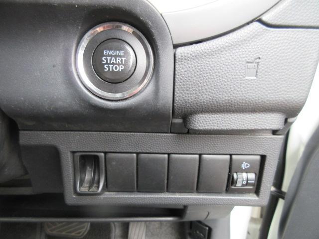 X キーレス スマートキー 電動格納ミラー ETC アルミ ウィンカーミラー プッシュスタート 3ヶ月保証付(11枚目)