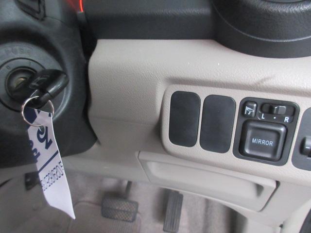 M CD ナビ TV DVD再生 キーレス 電動格納ミラー ETC ドライブレコーダー 3ヶ月保証付(12枚目)