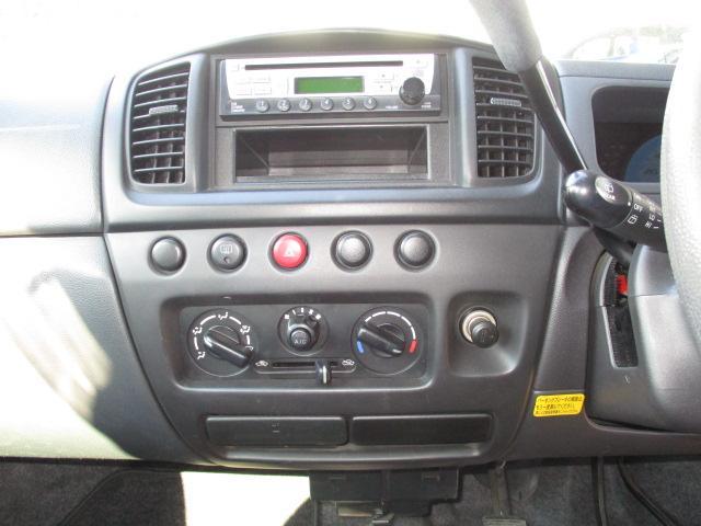 スズキ MRワゴン N-1 CD キーレス アルミホイル 3ヶ月保証付