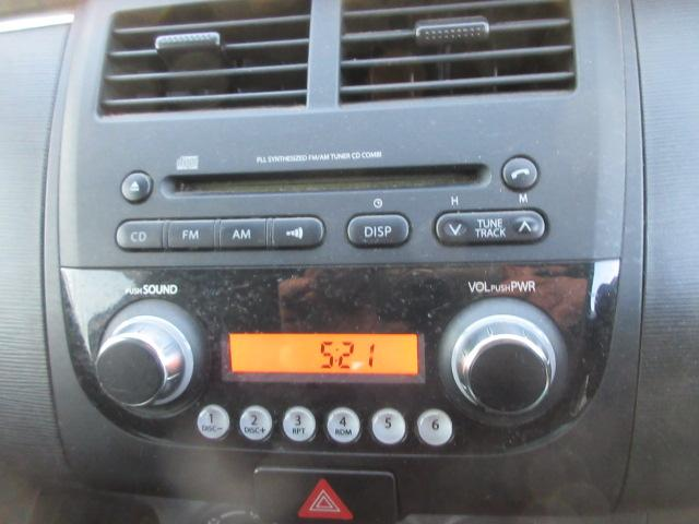 G CD キーレス スマートキー 記録簿付 3ヶ月保証付(11枚目)