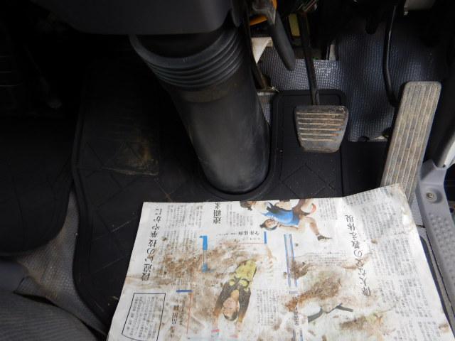 「マツダ」「タイタントラック」「トラック」「茨城県」の中古車17