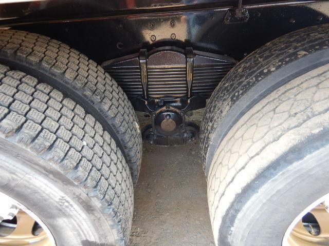 「その他」「プロフィア」「トラック」「茨城県」の中古車11