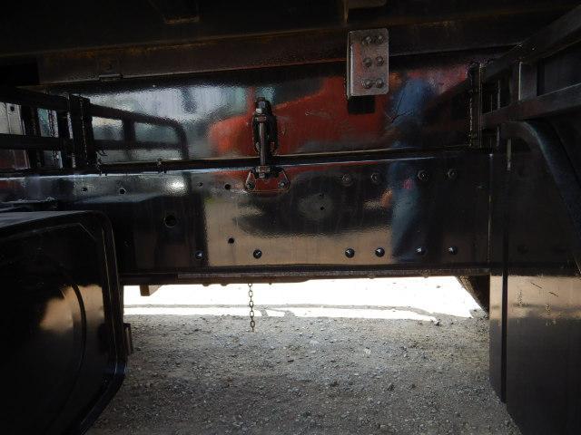 「その他」「プロフィア」「トラック」「茨城県」の中古車14