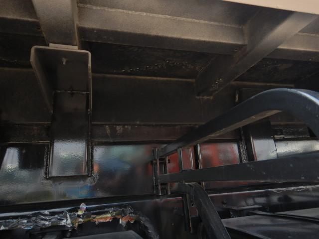 「その他」「プロフィア」「トラック」「茨城県」の中古車16