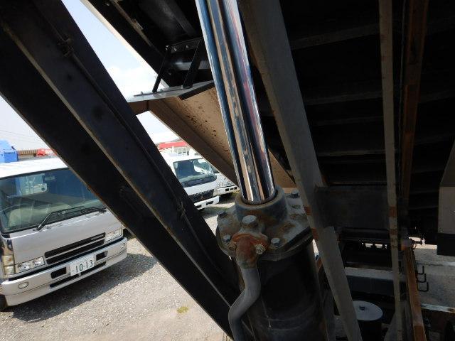 「その他」「プロフィア」「トラック」「茨城県」の中古車25