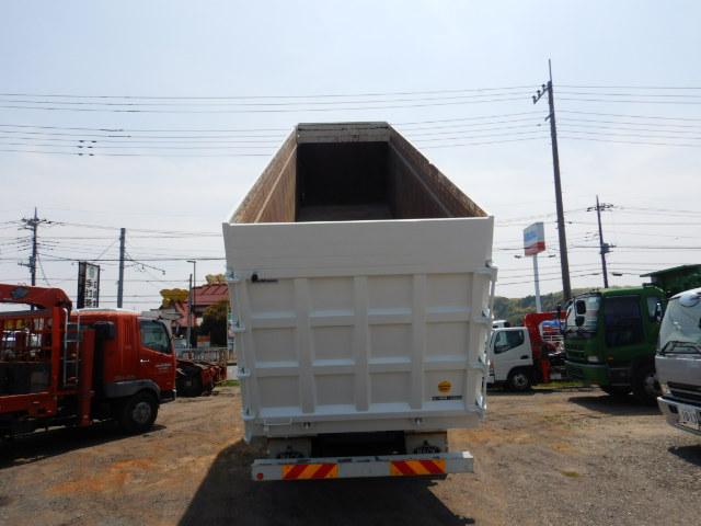 「その他」「プロフィア」「トラック」「茨城県」の中古車28