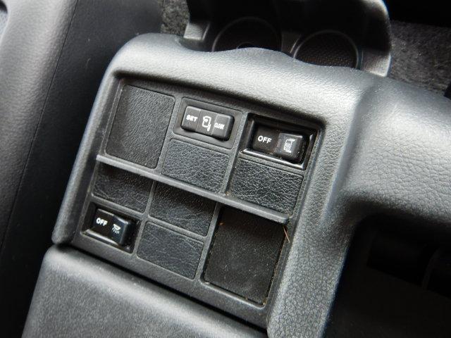 「その他」「プロフィア」「トラック」「茨城県」の中古車39
