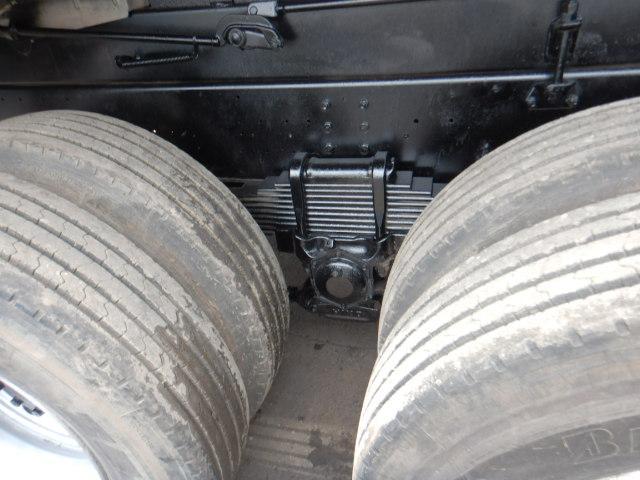 「その他」「プロフィア」「トラック」「茨城県」の中古車9