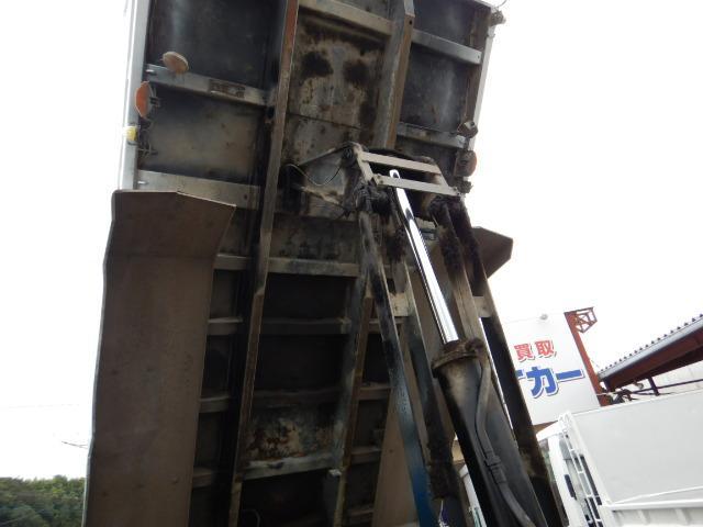 「その他」「プロフィア」「トラック」「茨城県」の中古車15