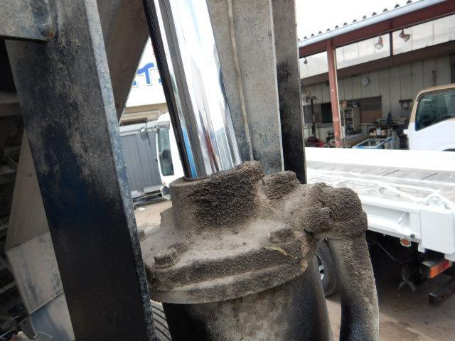 「その他」「プロフィア」「トラック」「茨城県」の中古車17