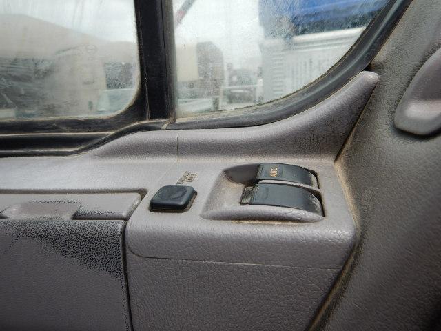 「その他」「プロフィア」「トラック」「茨城県」の中古車20