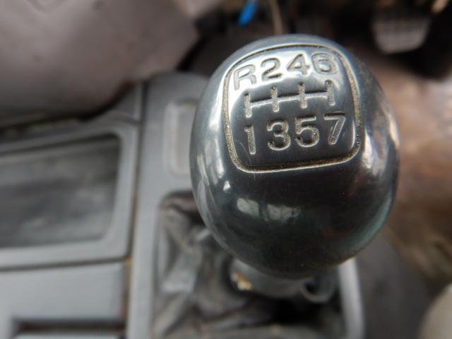 「その他」「プロフィア」「トラック」「茨城県」の中古車22