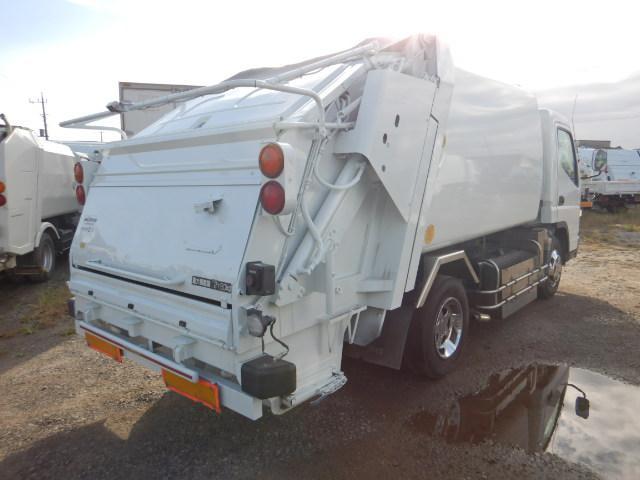 「その他」「キャンター」「トラック」「茨城県」の中古車11