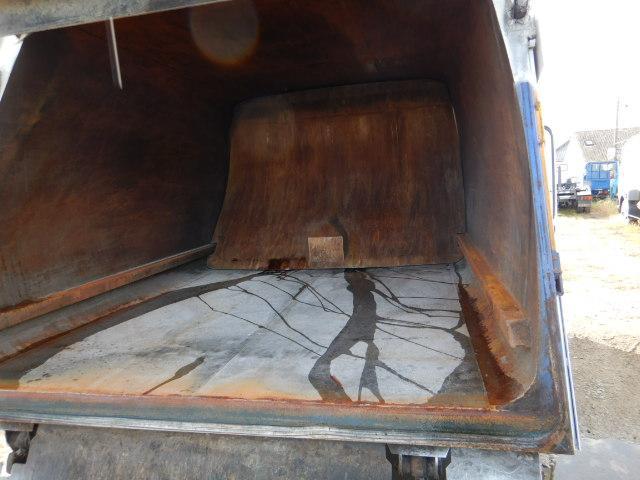 「その他」「キャンター」「トラック」「茨城県」の中古車20