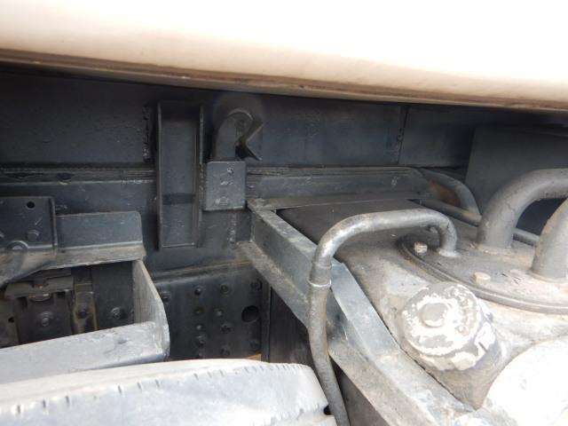 「その他」「キャンター」「トラック」「茨城県」の中古車7