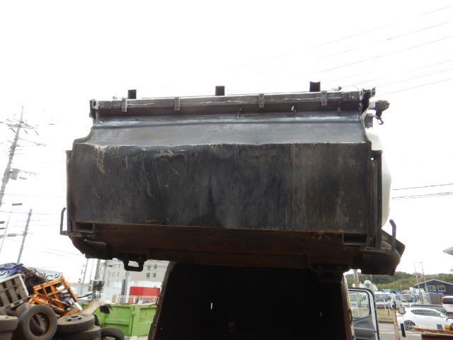 「その他」「キャンター」「トラック」「茨城県」の中古車22