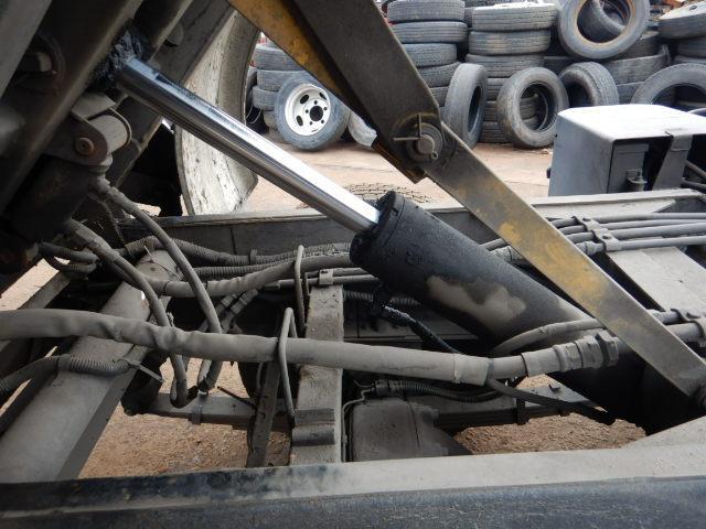 「その他」「キャンター」「トラック」「茨城県」の中古車26