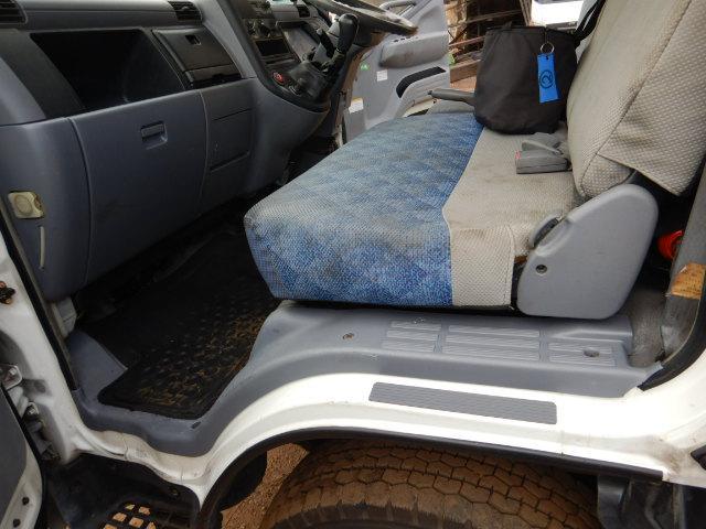「その他」「キャンター」「トラック」「茨城県」の中古車38