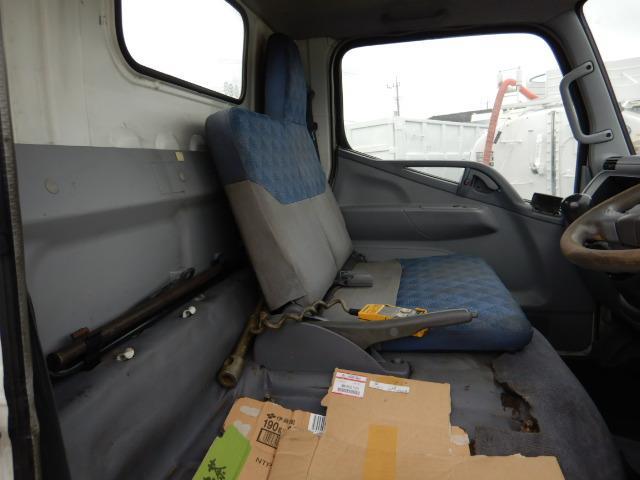 「その他」「キャンター」「トラック」「茨城県」の中古車12