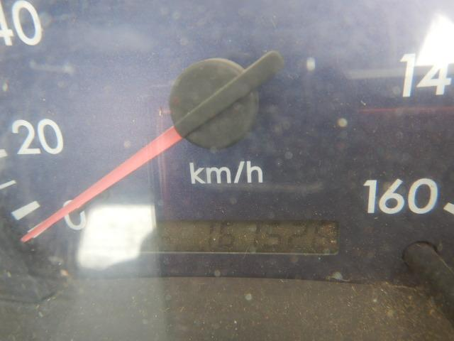 「その他」「キャンター」「トラック」「茨城県」の中古車18