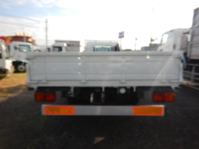 「その他」「レンジャープロ」「トラック」「茨城県」の中古車9