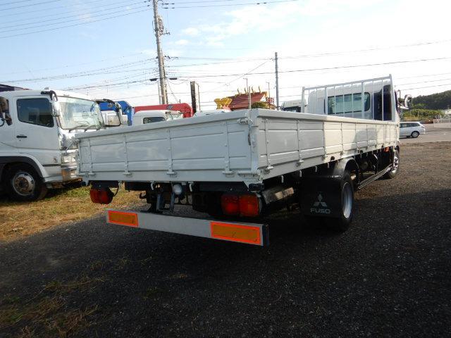 「その他」「レンジャープロ」「トラック」「茨城県」の中古車11