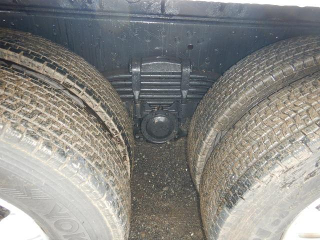 「その他」「スーパーグレート」「トラック」「茨城県」の中古車6