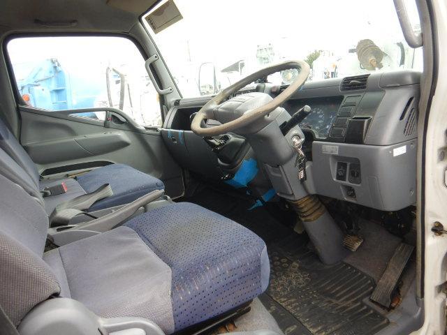 「その他」「キャンター」「トラック」「茨城県」の中古車21
