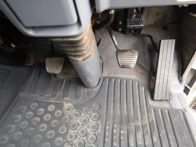 「その他」「キャンター」「トラック」「茨城県」の中古車23