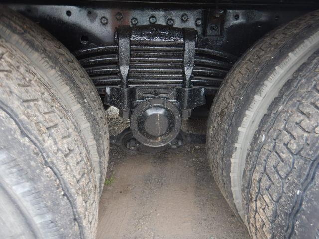 「その他」「スーパーグレート」「トラック」「茨城県」の中古車7