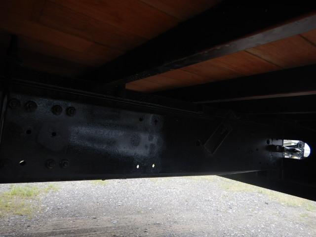 「その他」「スーパーグレート」「トラック」「茨城県」の中古車8