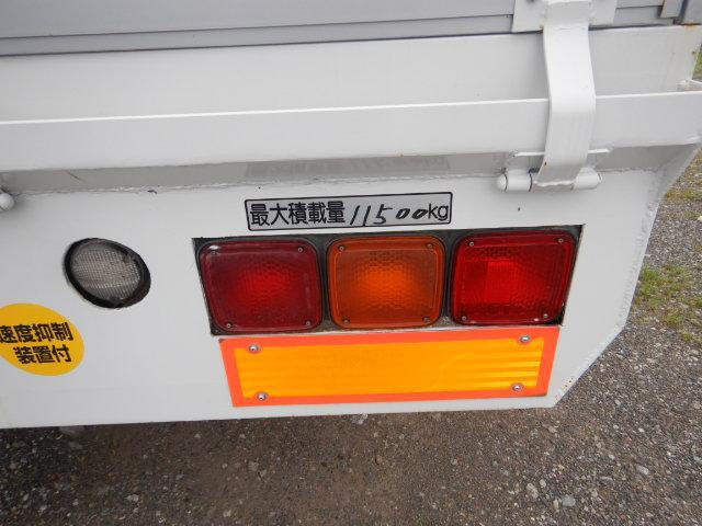 「その他」「スーパーグレート」「トラック」「茨城県」の中古車11